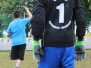 Soccerturnier Freewaycup