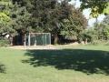 Grundschule außen 2