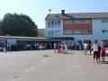 Grundschule außen 4